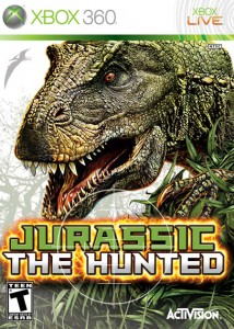 jurassic-the-hunted-box-artwork