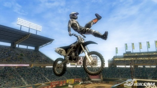 mx-vs-atv-reflex-20090730104600074_640w