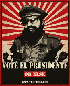 vote-el-presidente-tropico3-small