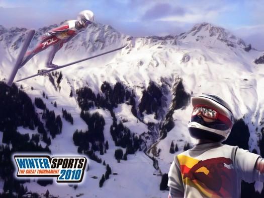 wintersports2010_wallpaper_01_800x600
