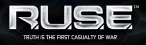 ruse-logo