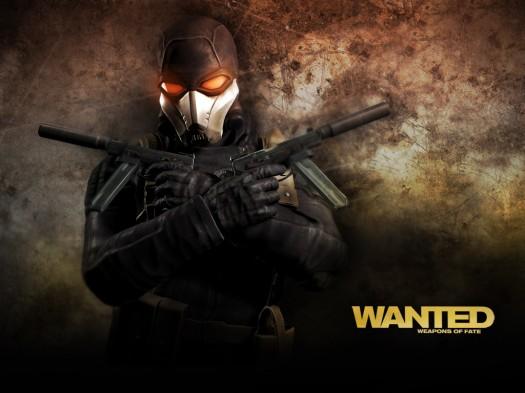 wantedweaponsoffate-01