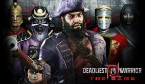 deadliest-warrior-game-review