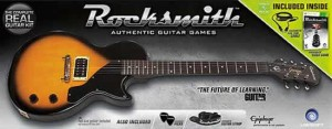rocksmith-guitar-bundle-xbox-360_BG154421