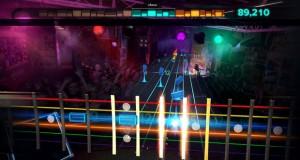 rocksmith-guitar-video-game-1