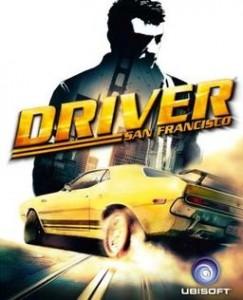 256px-Driver_San_Francisco_Box_Art