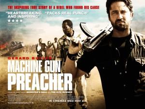 Machine-Gun-Preacher-