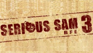 serious-sam3-logo