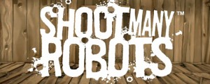 Shoot_Many_Robots_Logo