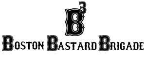 B3 – The Boston Bastard Brigade | Video Game Reviews, Pop-Culture Musings, Sports and more!