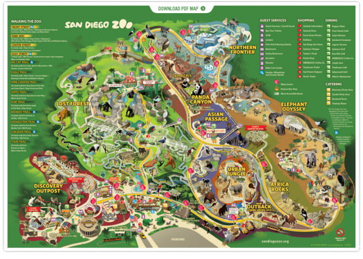 zoo_map2012a