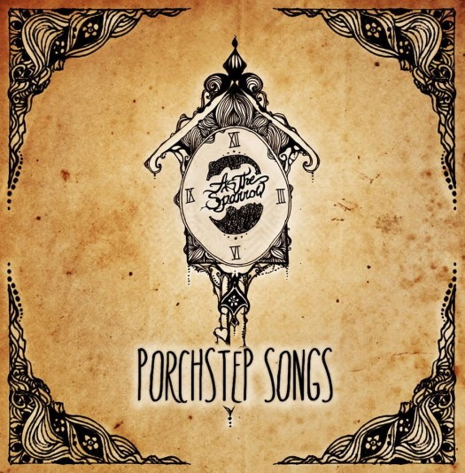 Porchstep Songs