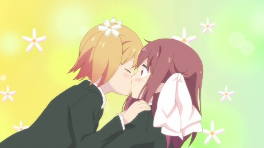 Sakura trick-2