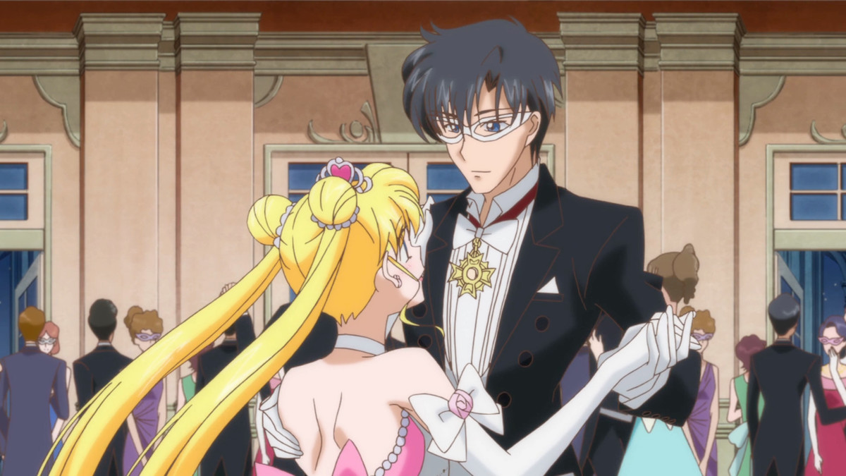 Sailor-Moon-Crystal-003