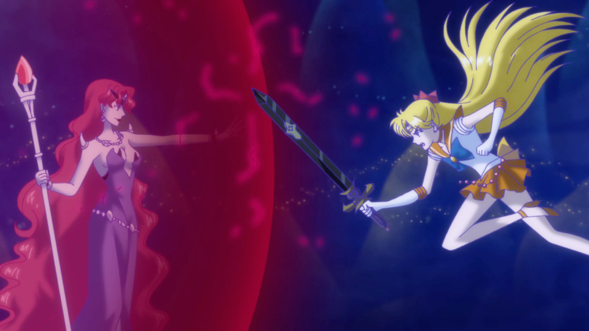 Sailor-Moon-Crystal-004