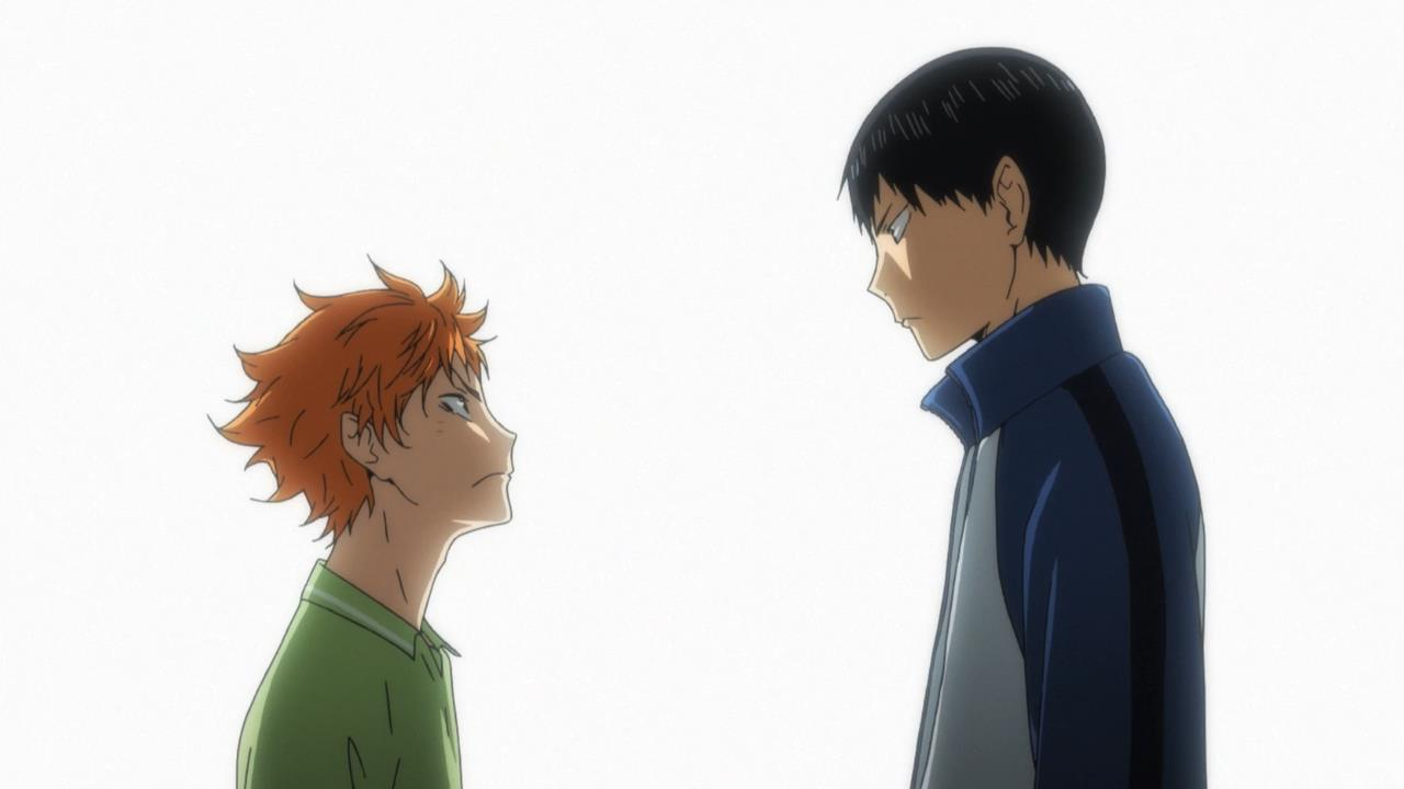 haikyuu-01-hinata-kageyama-king_of_the_court-rivals-size-tall-competition