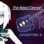 Tokoch0-5