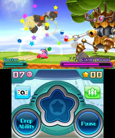 N3DS_KirbyPlanetRobobot_screen_02_bmp_jpgcopy