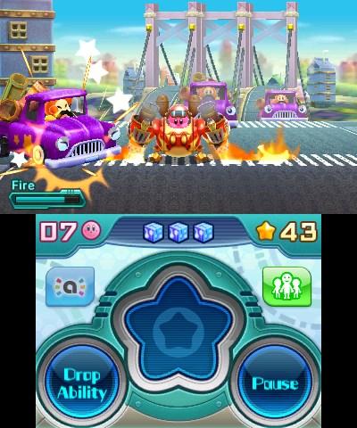 N3DS_KirbyPlanetRobobot_screen_06_bmp_jpgcopy