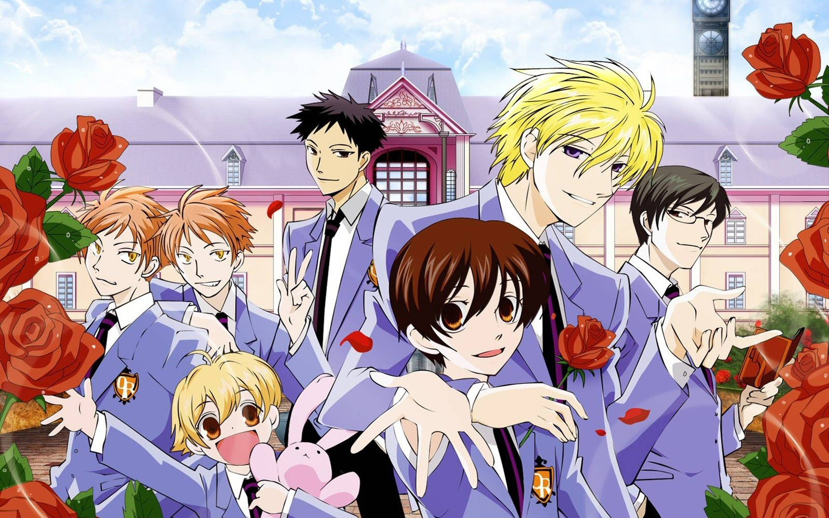 Ouran-High-School-Host-Club-OHSHC-fanpop-anime-19589438-1680-1050