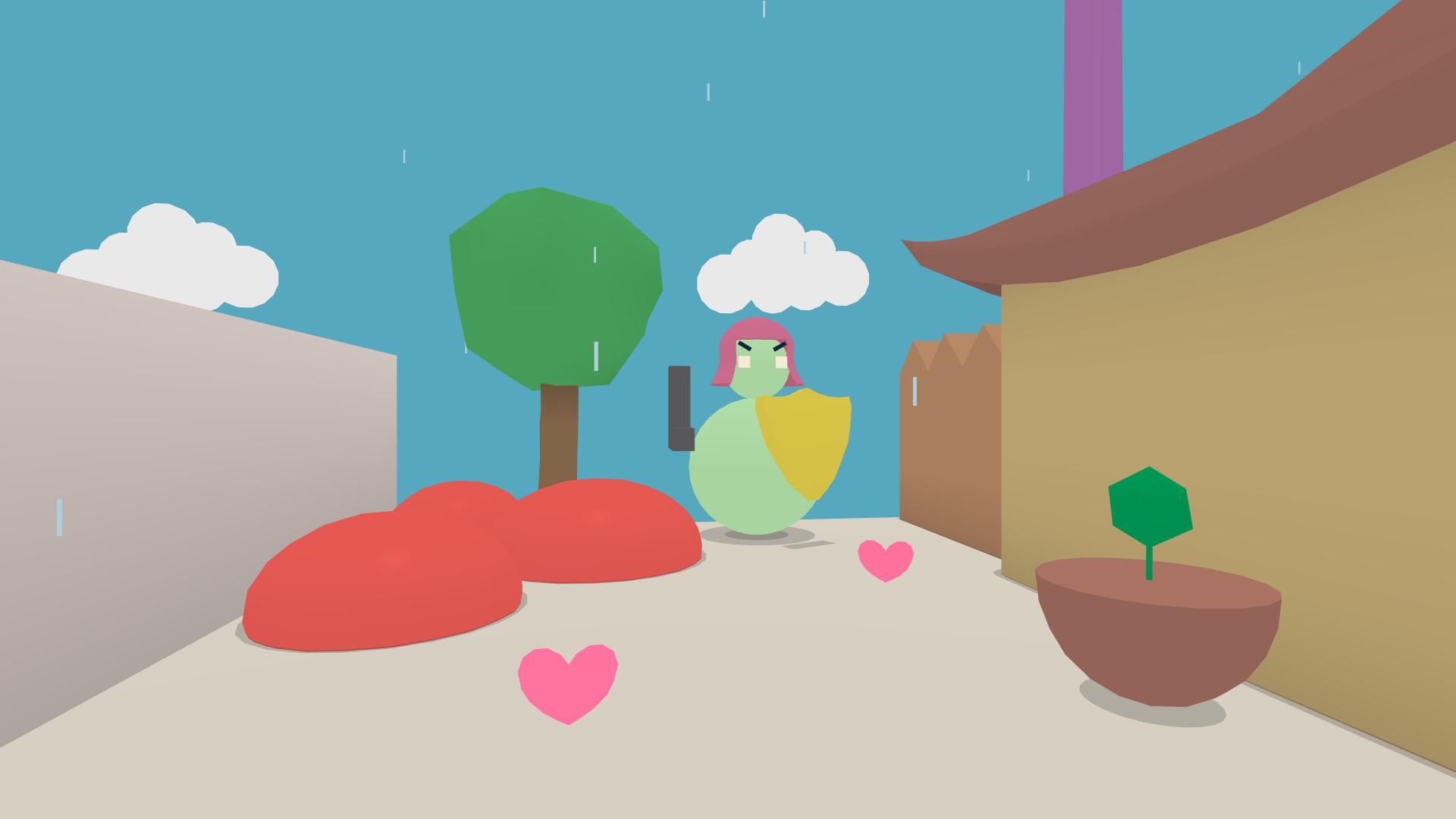 LovelyPlanetArcade2