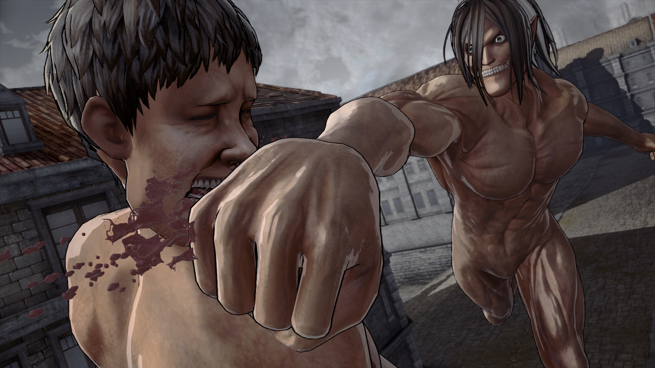 attackontitan_01