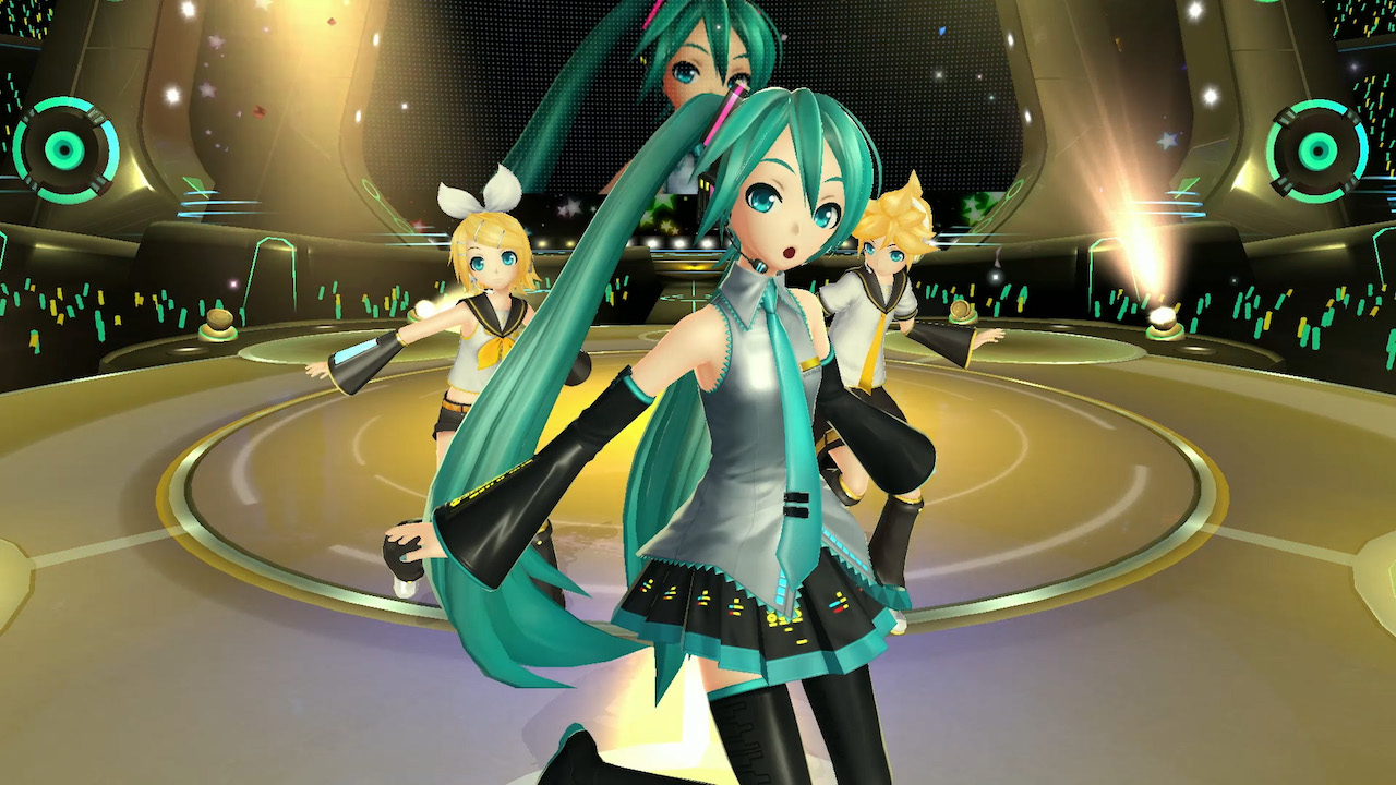 hatsune-miku-vr-future-live-2nd-stage-4