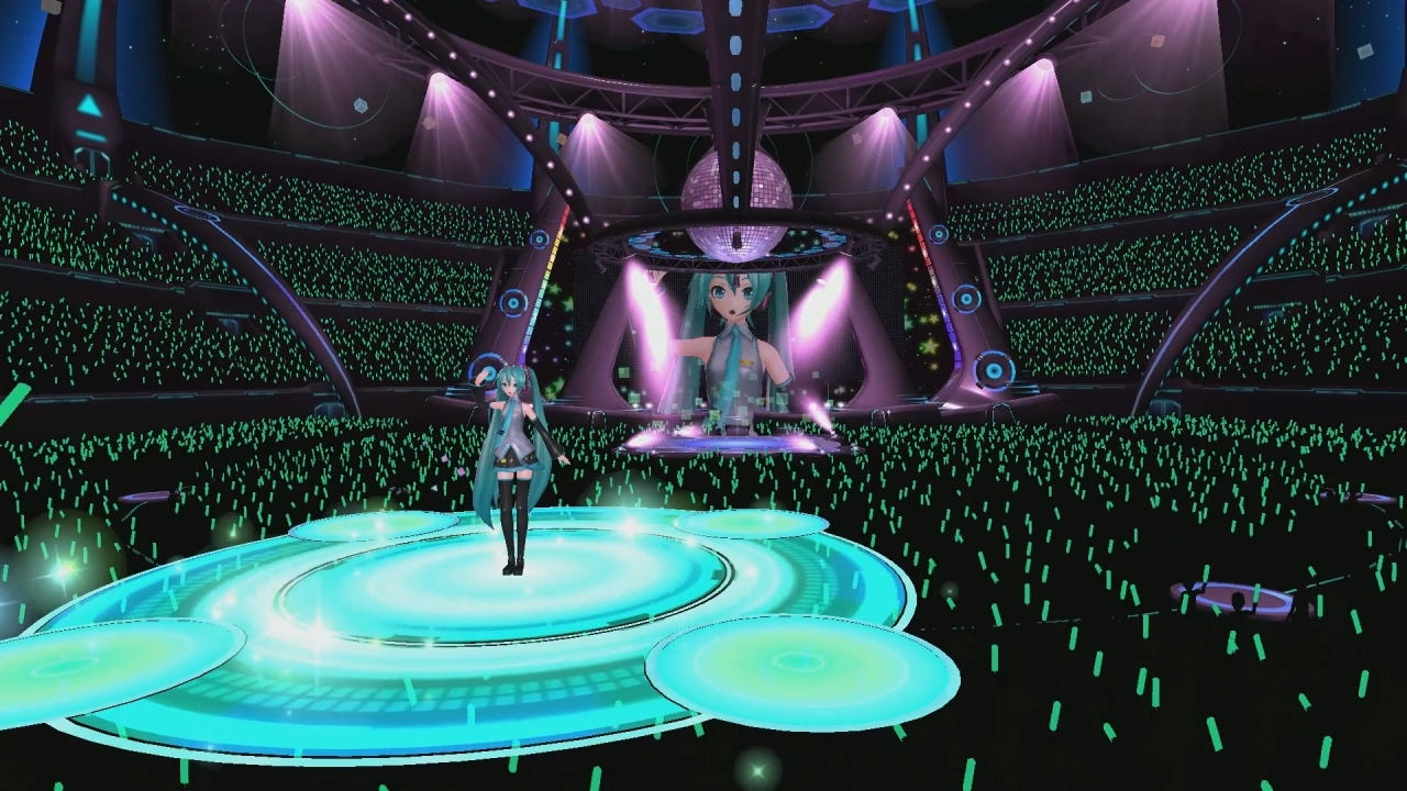 hatsune-miku-vr-future-live-first-stage-18