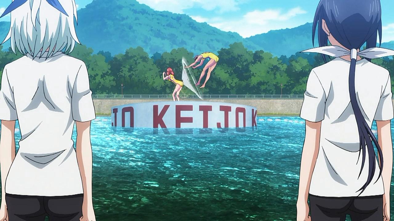 keijo-4