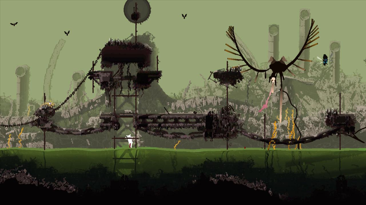 Rainworld2
