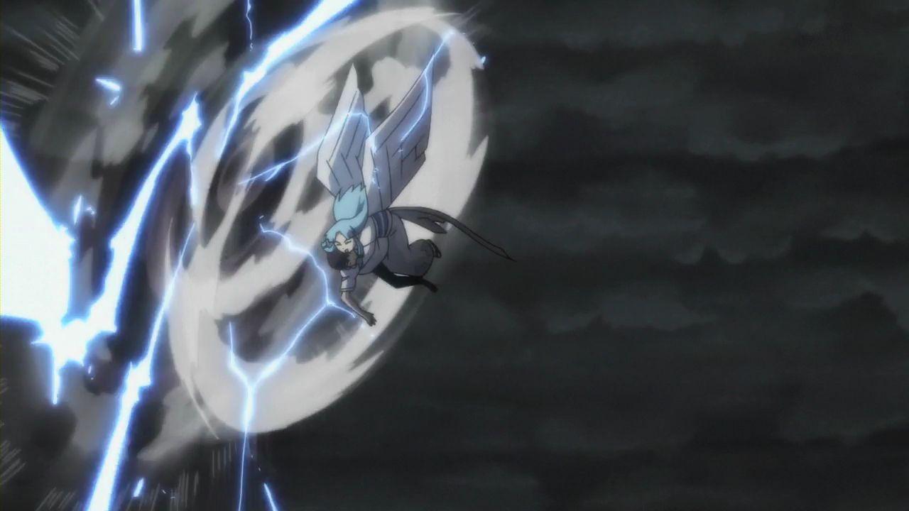 Tsugumomo-Episode3-52