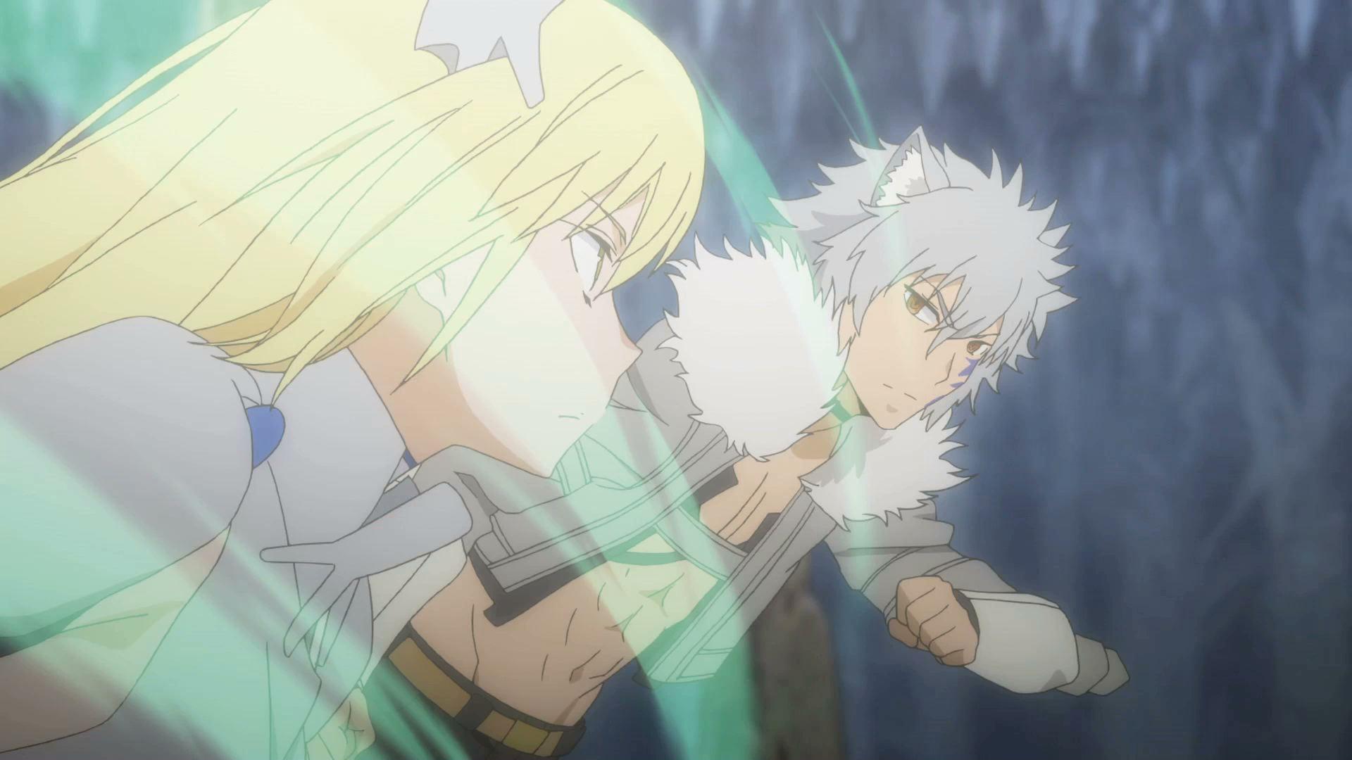 sword-oratoria_0145