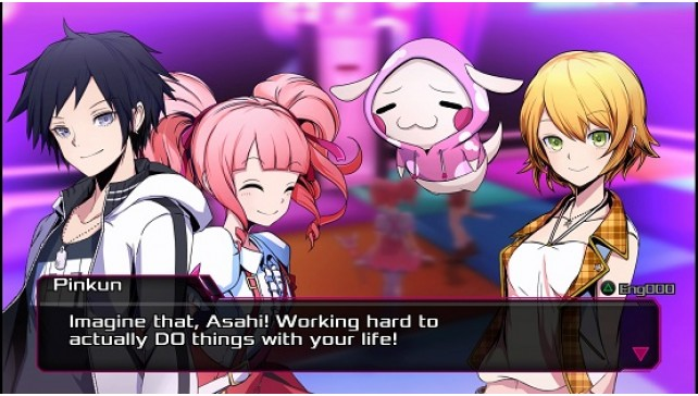 Akibas_Beat_demo_2 smaller-642x364