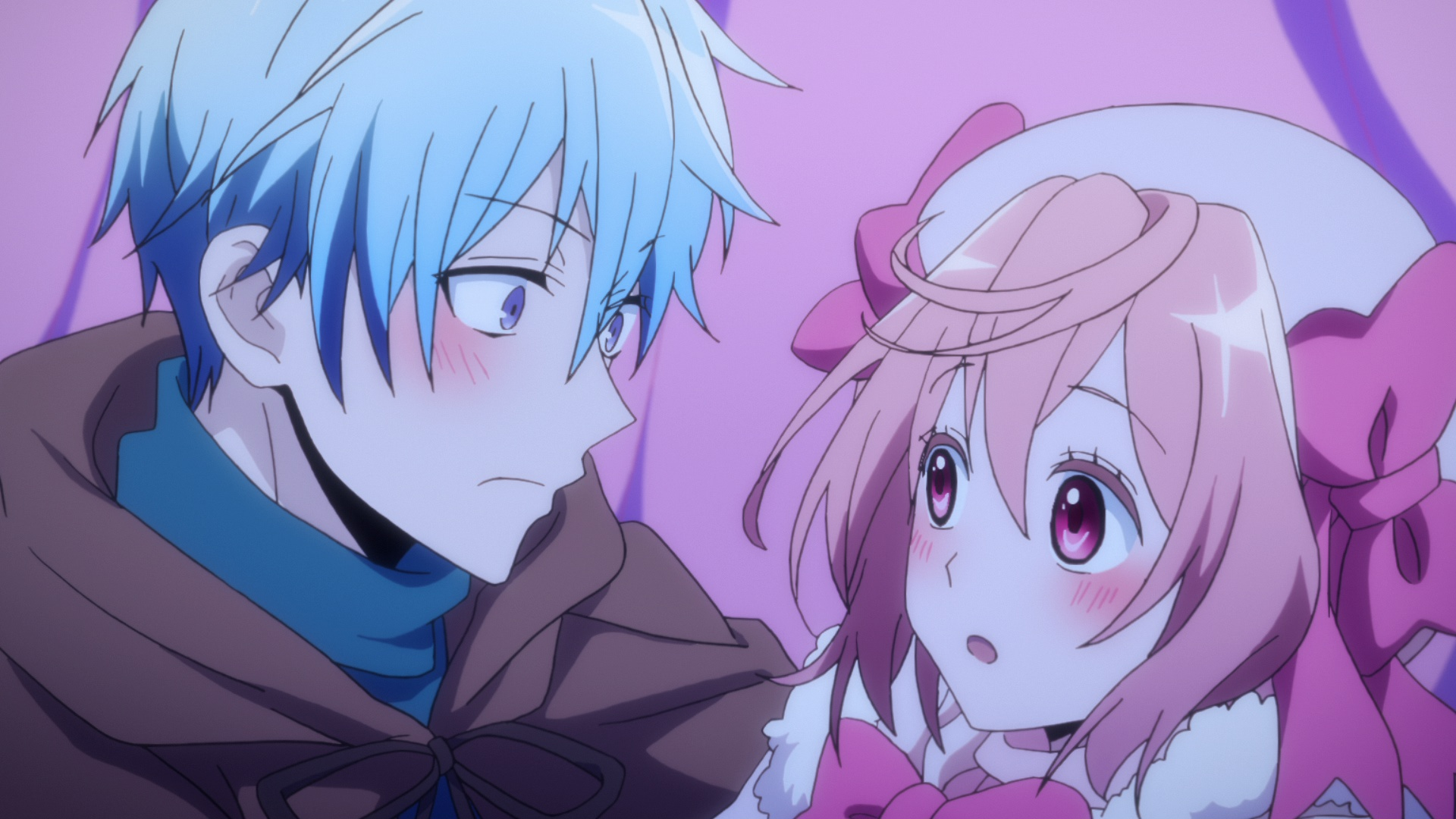 Recovery of an MMO Junkie 2