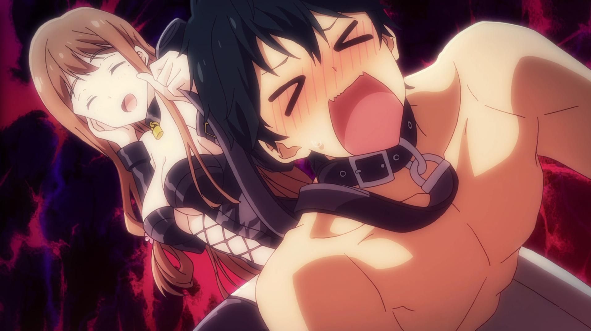 masamune-kuns-revenge