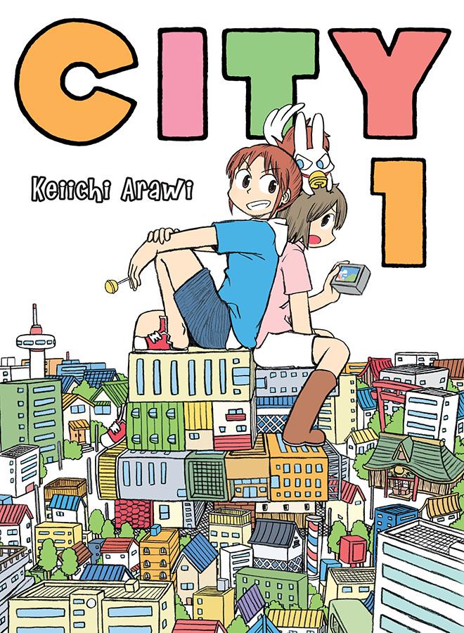 city_v_1