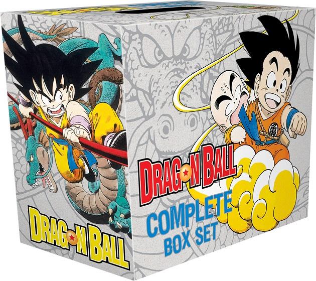 DragonBall-CompleteBoxSet-3D