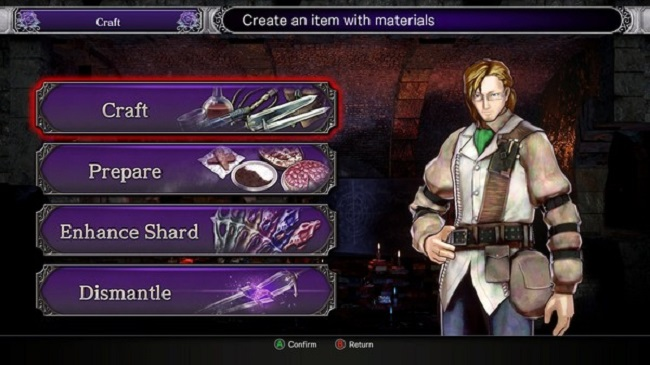 Bloodstained4