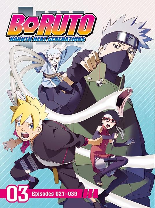 Boruto-Anime-Set03-DVD
