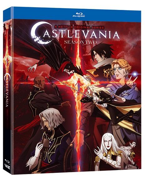 Castlevania-Season02-Bluray-3D