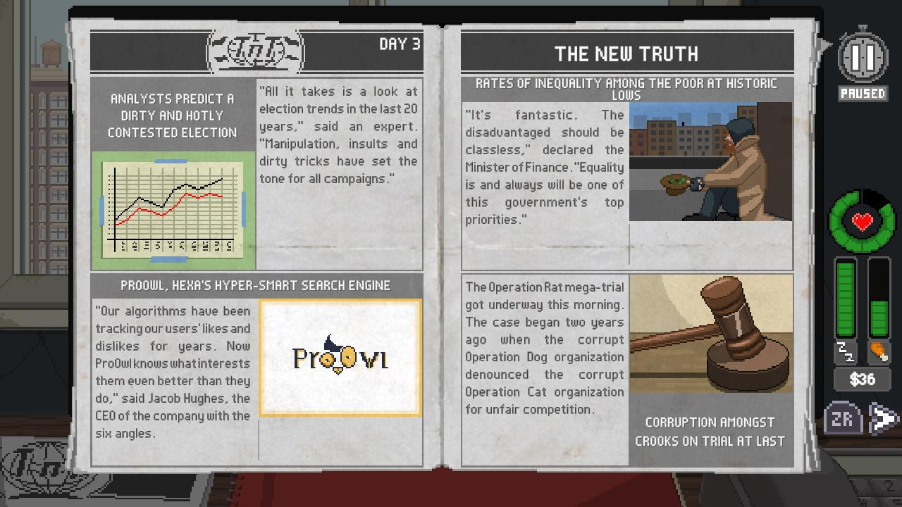 DNFTM_Screenshot_02
