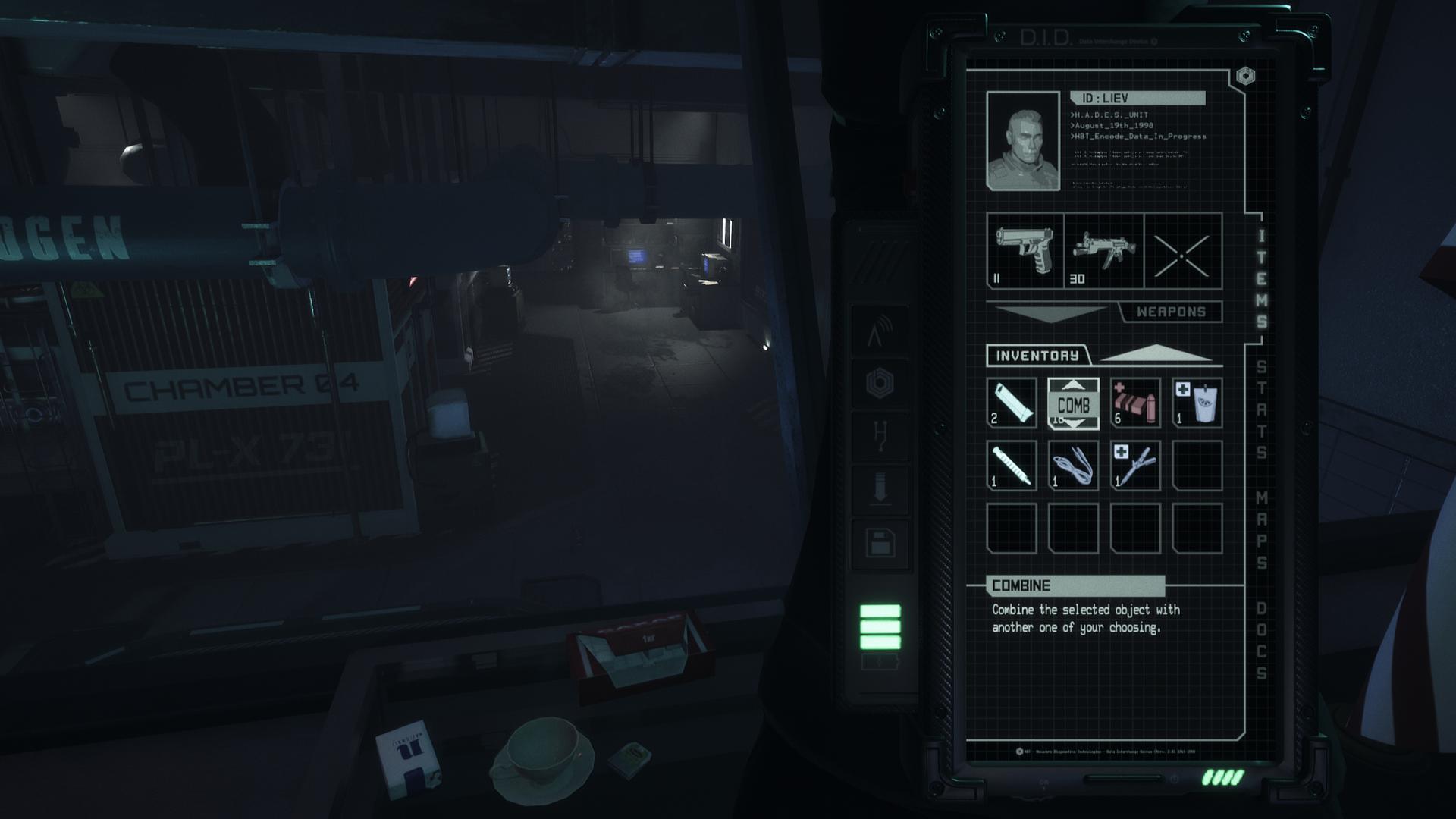 Daymare_1998_Screenshot_10