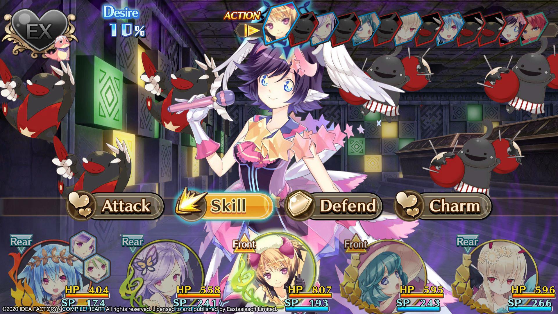 Moero_Crystal_H_screenshots_04