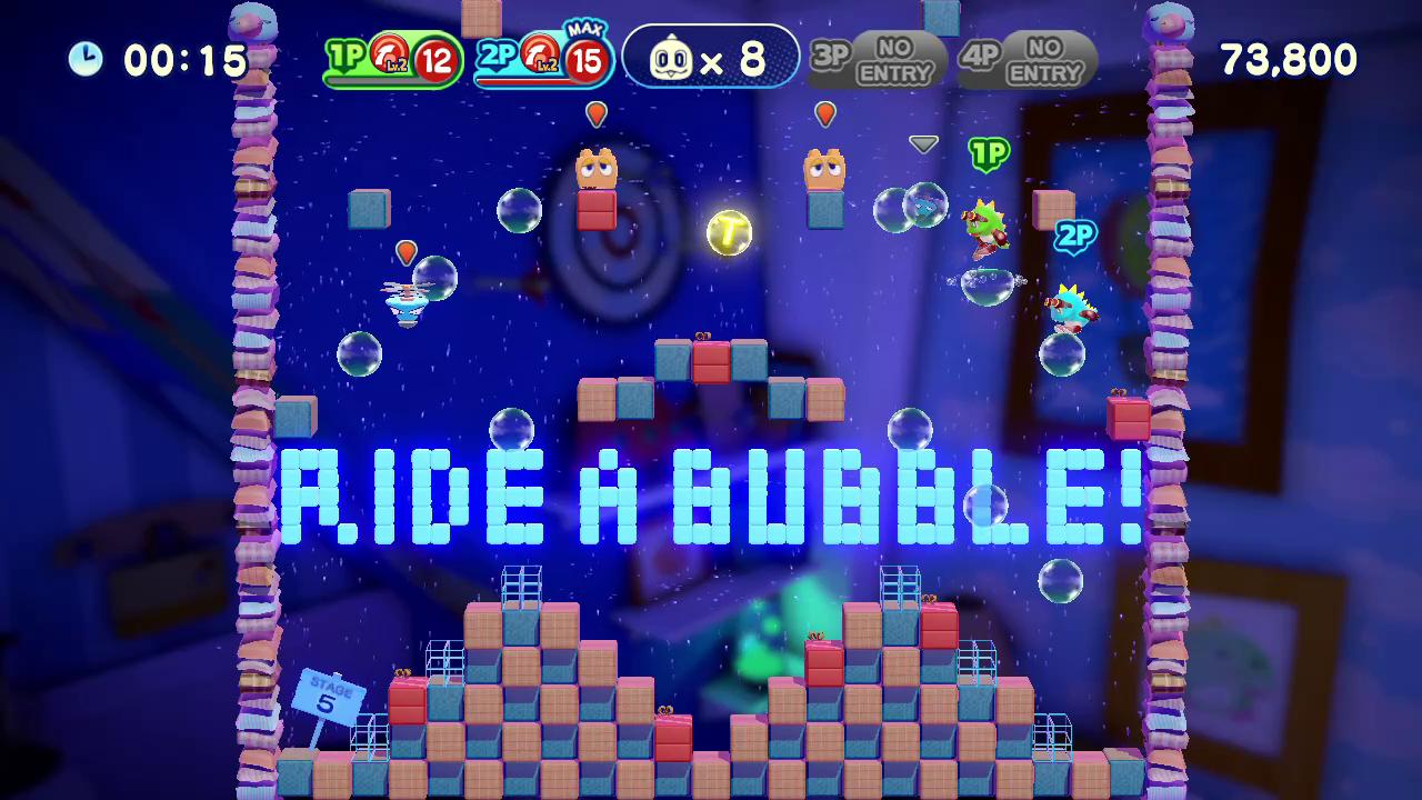 BubbleBobble4Friends_Screen1