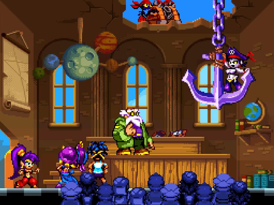 Shantae_-Risky's-Revenge---Director's-Cut_20150610154922