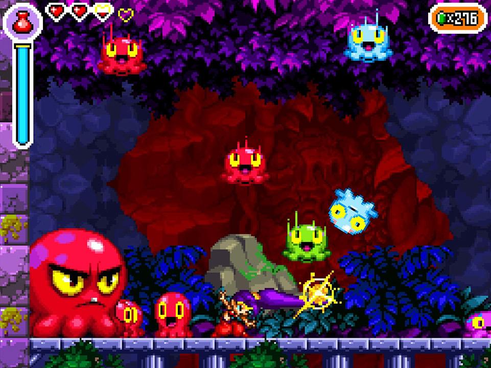 Shantae_-Risky's-Revenge---Director's-Cut_20150610162340