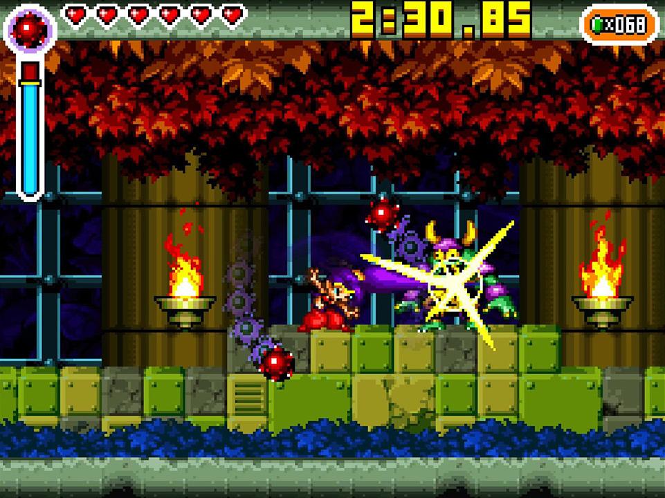 Shantae_-Risky's-Revenge---Director's-Cut_20150610212452